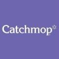 Отзыв о Catchmop: Со шваброй CATCHMOP я стала в 2 раза меньше тратить силы на уборку