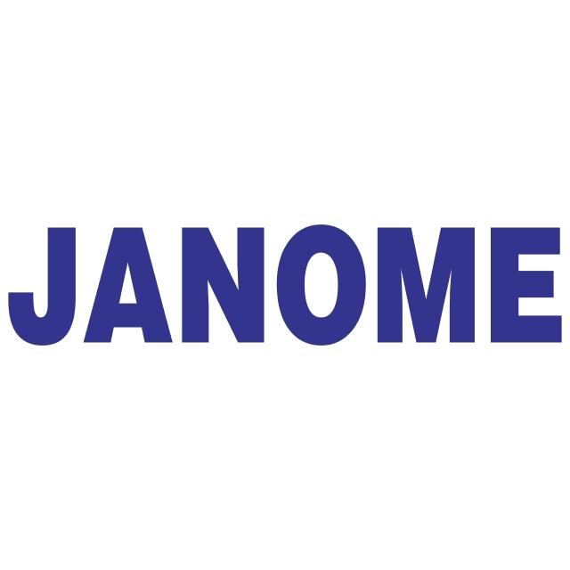 Ремонт швейной техники Janome