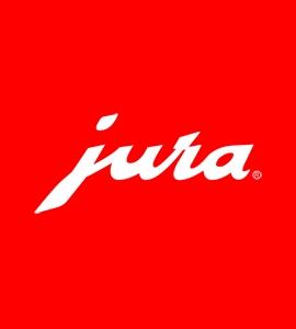 Ремонт бытовой техники Jura