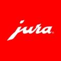 Отзыв о Ремонт бытовой техники Jura: спасибо