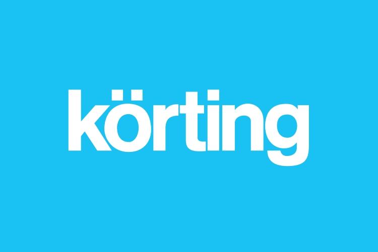 Ремонт бытовой техники Korting