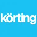 Отзыв о Ремонт бытовой техники Korting: без замечаний