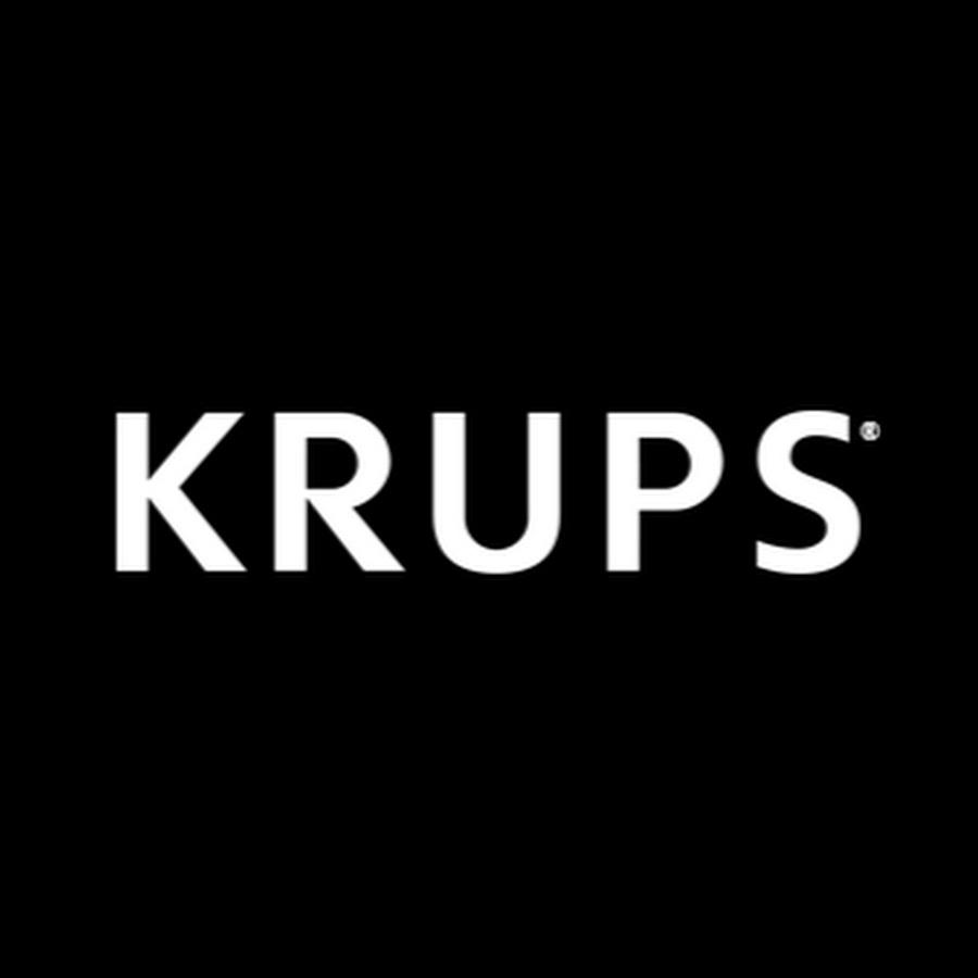 Ремонт бытовой техники Krups