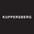 Отзыв о Ремонт бытовой техники Kuppersberg: 555