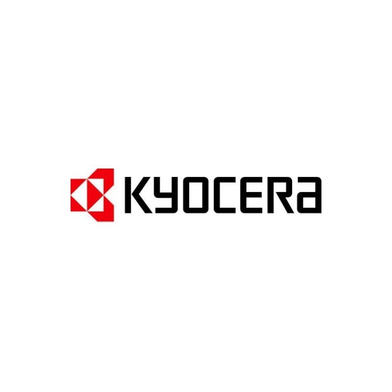 Ремонт оргтехники и электроники Kyocera