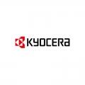 Отзыв о Ремонт оргтехники и электроники Kyocera: помогли