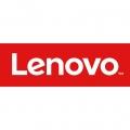 Отзыв о Ремонт электроники Lenovo: нормально