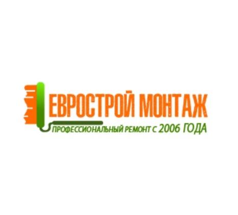 Еврострой монтаж evrostroi-montazh.ru