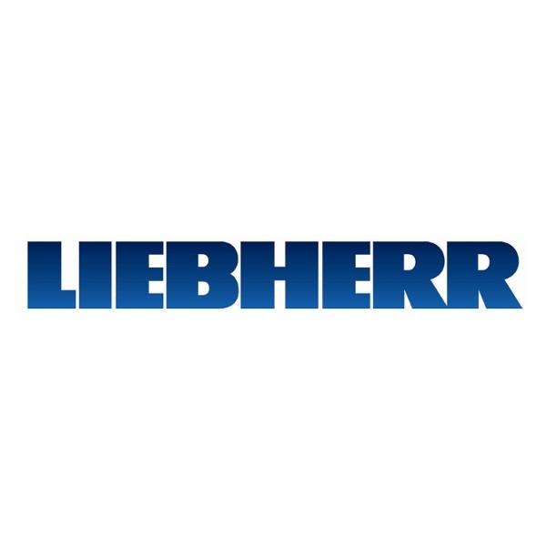 Ремонт бытовой техники Liebherr