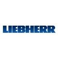 Отзыв о Ремонт бытовой техники Liebherr: нормально