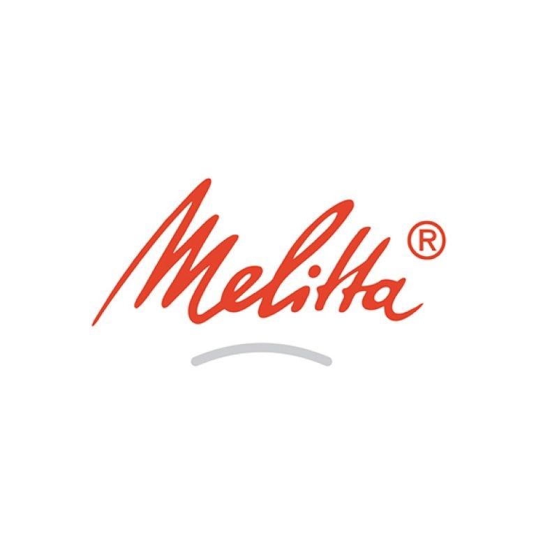 Ремонт бытовой техники Melitta