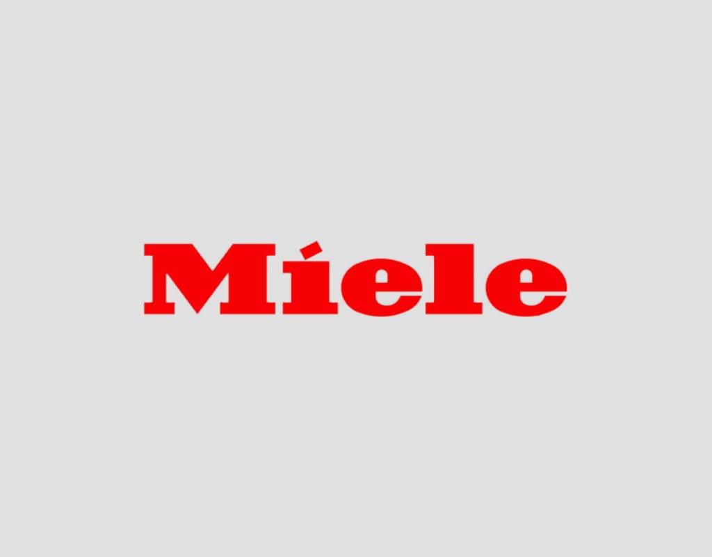 Ремонт бытовой техники Miele