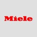 Отзыв о Ремонт бытовой техники Miele: клево