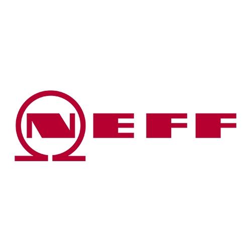 Ремонт бытовой техники Neff