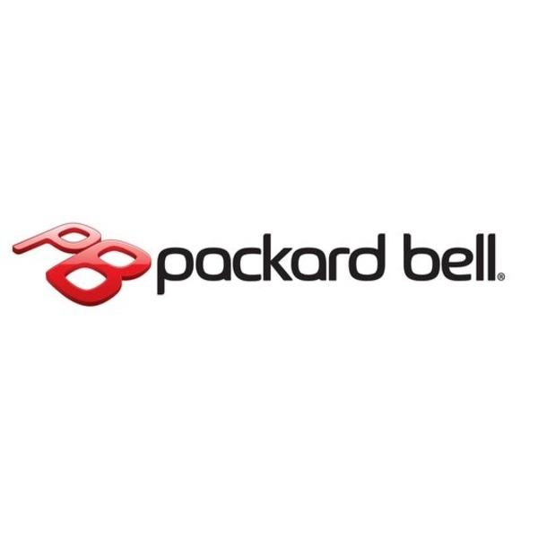 Ремонт электроники Packard Bell