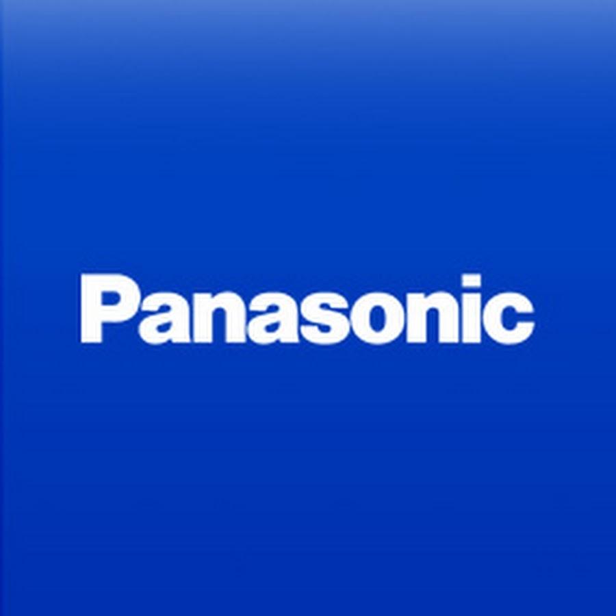 Ремонт бытовой техники и электроники Panasonic