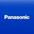 Отзыв о Ремонт бытовой техники и электроники Panasonic: нормально