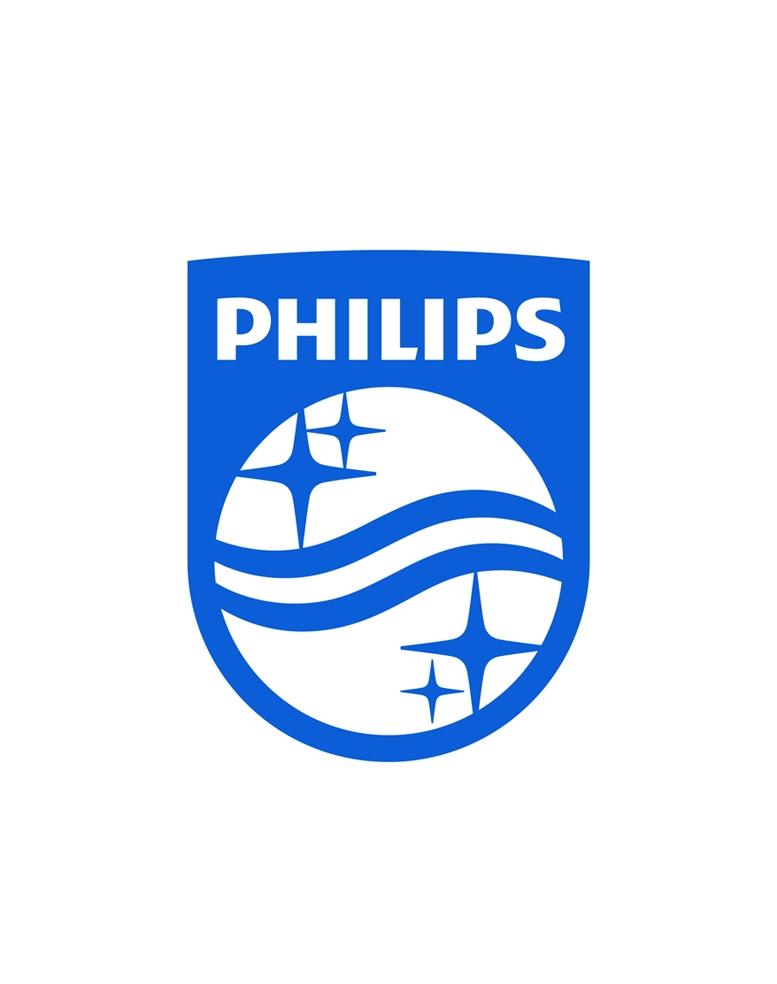 Ремонт бытовой техники и электроники Philips