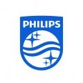 Отзыв о Ремонт бытовой техники и электроники Philips: хорошо