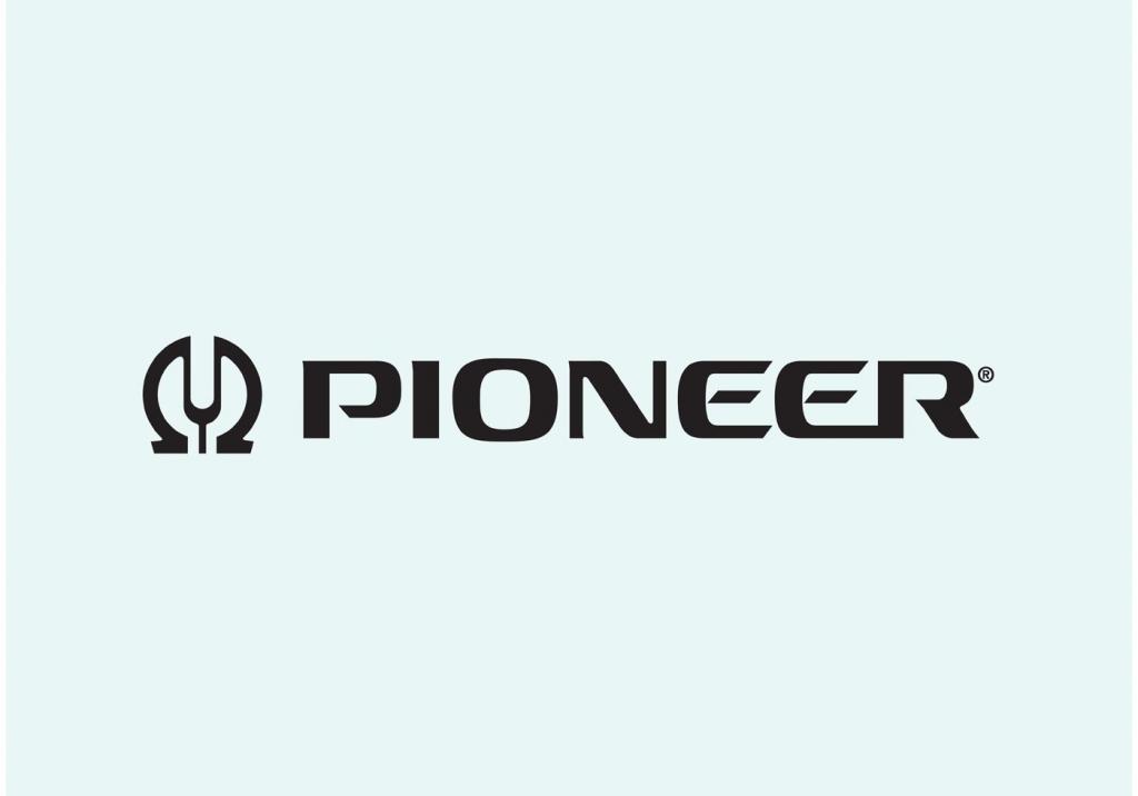 Ремонт электроники Pioneer