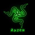 Отзыв о Ремонт электроники Razer: ремонт