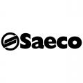 Отзыв о Ремонт бытовой техники Saeco: спс