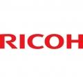 Отзыв о Ремонт электроники Ricoh: ремонт