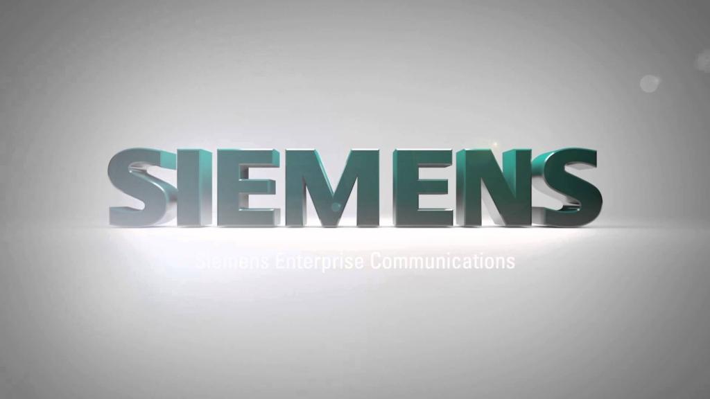 Ремонт бытовой техники Siemens