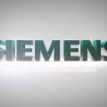 Отзыв о Ремонт бытовой техники Siemens: спасибо