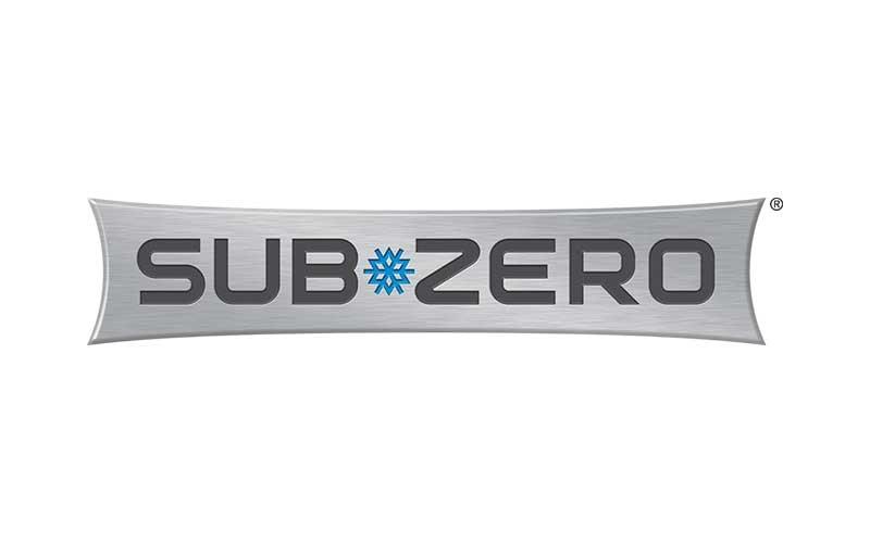 Ремонт бытовой техники Sub Zero