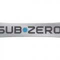 Отзыв о Ремонт бытовой техники Sub Zero: хорошо