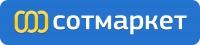 sotmarket.ru - интернет-магазин мобильной техники и аксессуаров Сотмаркет