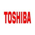 Отзыв о Ремонт бытовой техники и электроники Toshiba: ремонт