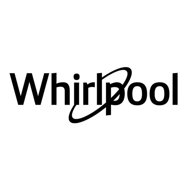 "сц ""Ремонт  техники Whirlpool"""