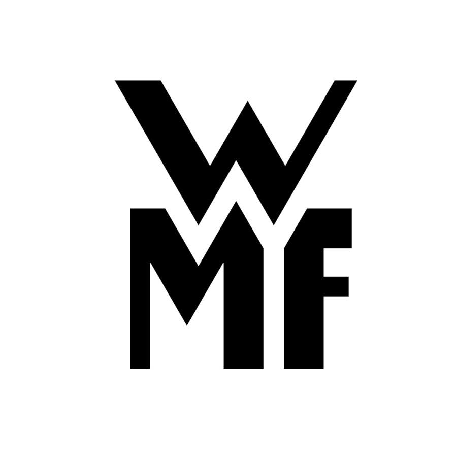 Ремонт бытовой техники WMF