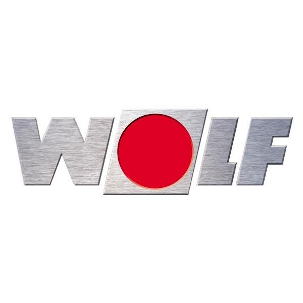 Ремонт бытовой техники Wolf