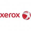 Отзыв о Ремонт оргтехники Xerox: ремонт