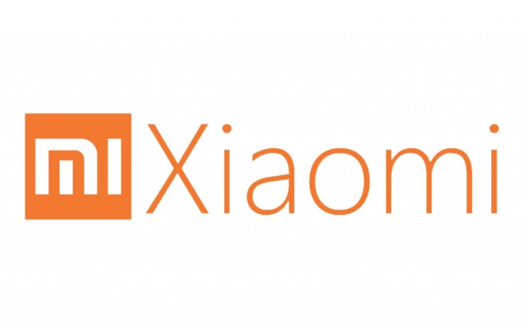 Сервисный центр Xiaomi на Окружном проезде