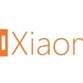 Отзыв о Сервисный центр Xiaomi на Окружном проезде: нормально
