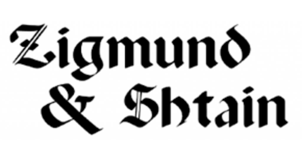 Ремонт  техники Zigmund Shtain