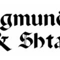 Отзыв о Ремонт  техники Zigmund Shtain: спасибо