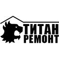Отзыв о Титан ремонт: Титан Ремонт
