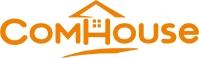 ComHouse интернет-магазин мебели