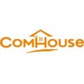 Отзыв о ComHouse интернет-магазин мебели: В срок уложились