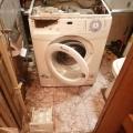 Отзыв о remont-ardo.com: Ремонт стиральных машин