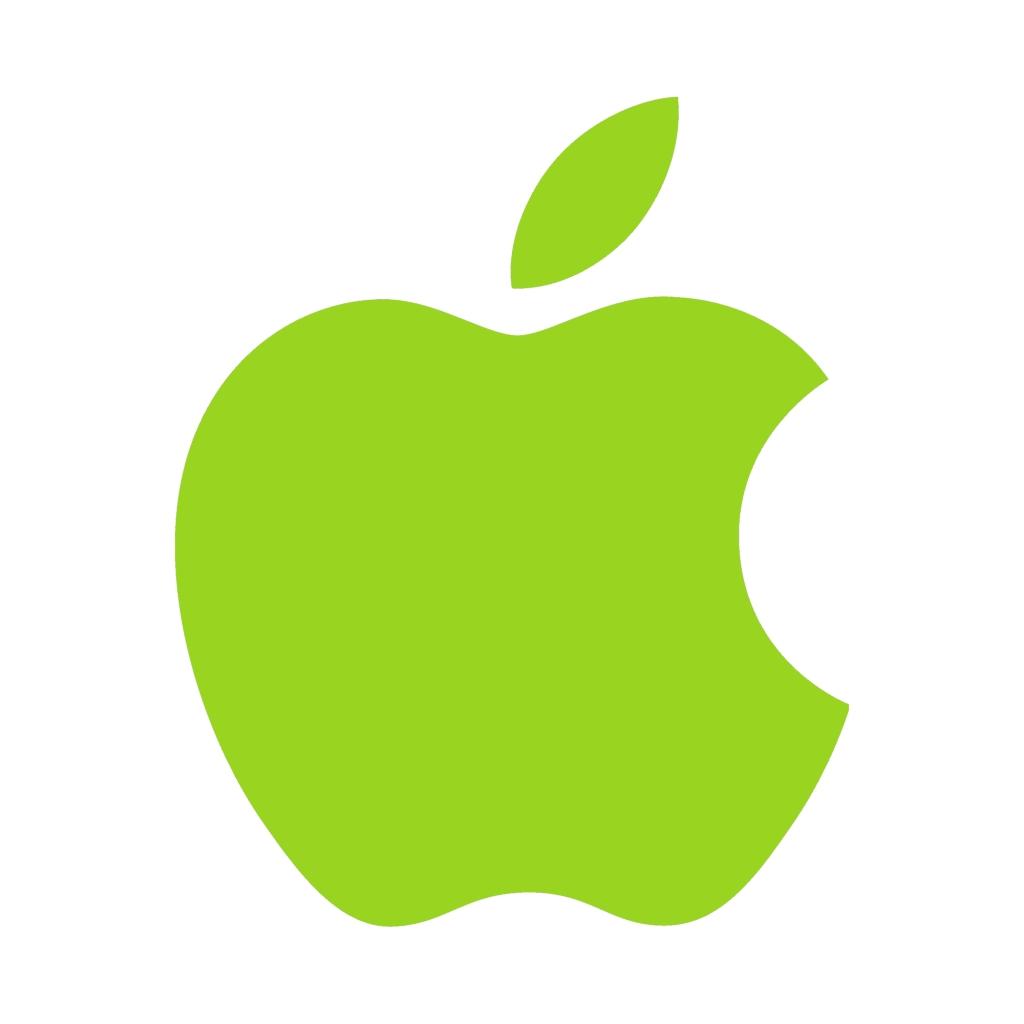сц  apple