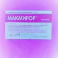 Отзыв о макмирор: Крым, отпуск, романтика.... и Макмирор!