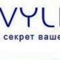 Отзыв о Официальное представительство Revyline в Санкт-Петербурге spb.revyline.ru: О компании