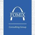 Отзыв о FOMIX CONSULTING GROUP fomix.ru: Помогли пройти процедуру банкротства