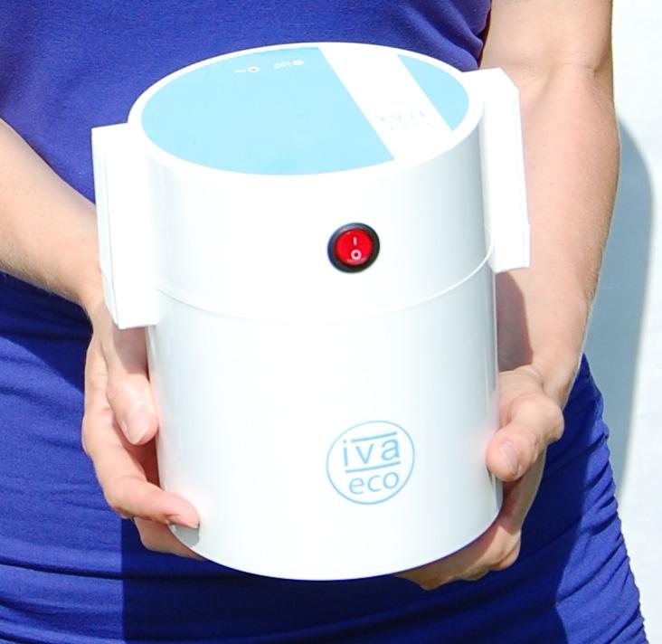 ионизатор воды